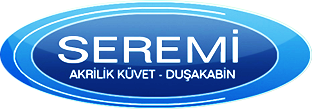 Seremi